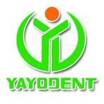 Ya You Myanmar(Dental Equipment)