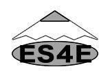 ES4E Education GroupEducation Services