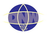 Daw Ngwe Win & Sons(Brick/Lime/Sand/Gravel & Other Aggregates)
