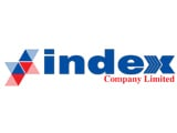 Index Company Limited(Communication Equipment)