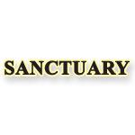 SanctuaryHardware Merchants & Ironmongers