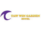 Taw Win Garden Hotel(Restaurants [International])