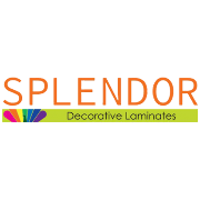 SPLENDOR(Decorators & Decorating Materials)