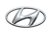 Hyundai [International KLM Co., Ltd.](Car Manufacturers)