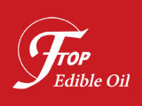 First Top Edible Oil Co., Ltd.Cooking Oil