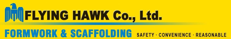 Flying Hawk Co., Ltd.