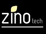 Zino Tech(Website Solution Services)