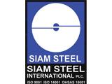 Siam Steel(Furniture Marts)