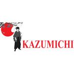 KAZUMICHI Foreign Language CentreEducation Services