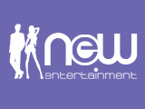 New EntertainmentEvent Management/Organisers & Ceremony Services