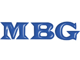 MBG Electrical Goods Sales