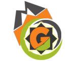 Media Growth Advertising & Marketing ServiceAdvertising Agencies