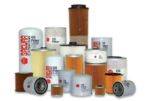 Bawgawadi-Co-Ltd_Product-Photo2.jpg