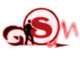 Great Strides (Myanmar) Co., Ltd.Real Estate Agents