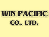 Win Pacific Co., Ltd.Shipping Agents