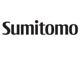 Sumitomo [SHI] Cyclo Drive Asia Pacific Pte Ltd.Machinery & Spare Parts Dealers