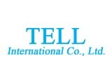TELL International Co., Ltd.(Fish & Seafood Wholesalers)