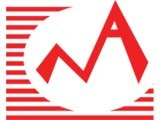 Nay Zaw Aung Construction Co., Ltd.Construction Services