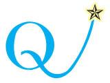 Queen StarFashion Shops