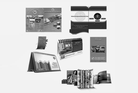 Motion-Co-Ltd-Photo-1.jpg