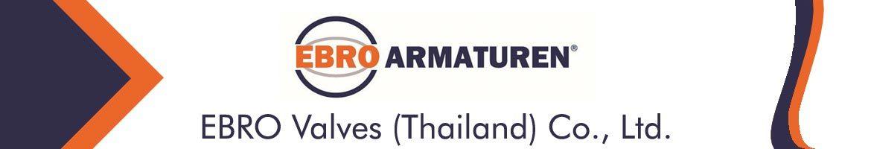 EBRO Valves (Thailand) Co., Ltd.