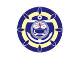 MAHA-Maritime And Hospitality Academy