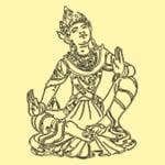 Miba Myittar Tite(Buddha Statue & Others)