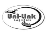 Uni-Link Logistics Co., Ltd.Logistics Services