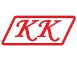 Ko Kyaw Gas(Gas Cookers & Accessories)