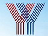 YOFC-Yadanarbon Fibre Co., Ltd.(Cables & Wires [Manu/Dist])