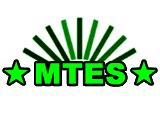 Multi Technopower Engineering Co., Ltd.Engineers [General]
