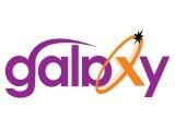 Galaxy Sign Work & AdvertisingAdvertising Agencies