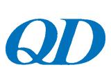 Qiang Ding Co., Ltd.Construction & Contractor Equipment & Supplies