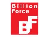 Billion Force Services Co., Ltd.Consultants & Consultancy Services