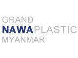 Grand Nawaplastic MyanmarPipes & Pumps Accessories