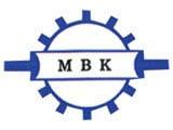 M.B.K Rubber Roller Industrial Parts & Mould