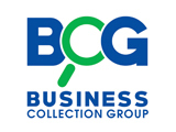 Business Collection Group(Advertising Agencies [Direct Mail])