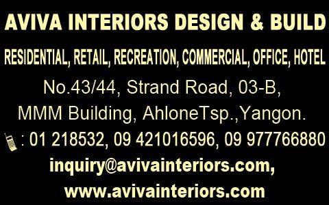 Aviva-Interiors-Desisn_Interior-Decoration-Materials-&-Services_3784.jpg