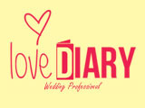 Love Diary Wedding StudioBeauty Parlours