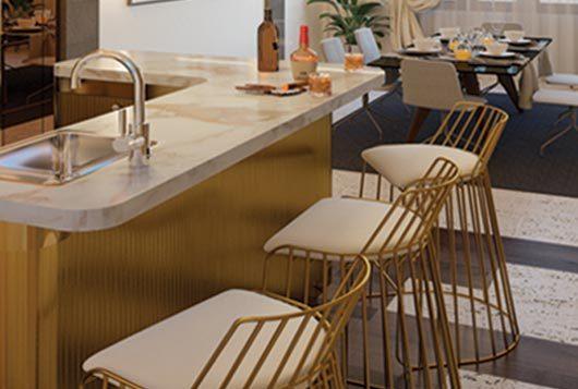 Delight-Amatat-Furniture-&-Interior-Decoration-Photo1.jpg