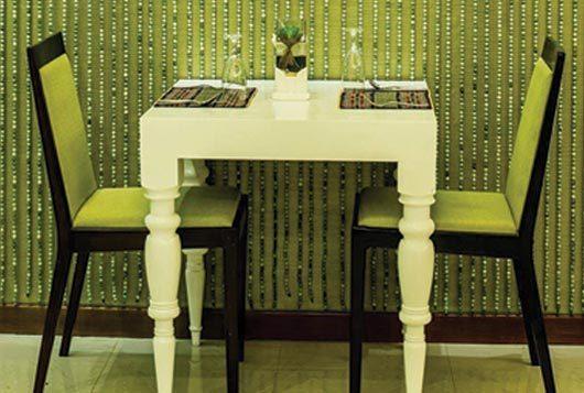 Delight-Amatat-Furniture-&-Interior-Decoration-Photo3.jpg