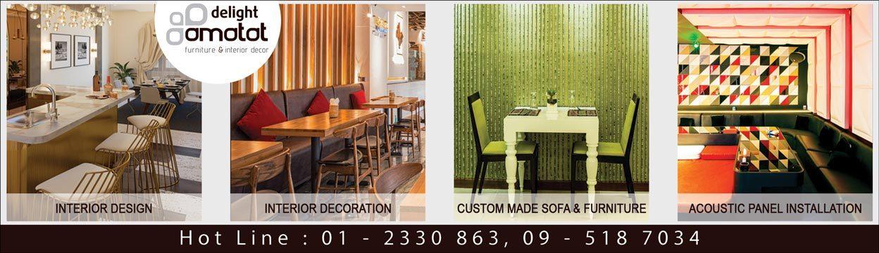 Delight-Amatat-Furniture-&-Interior-Decoration_Decorators-&-Decorating-Materials_1266.jpg