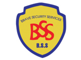 Brave Security Service- BSSSecurity Services