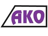 A.K.O (Ko Kyaw Oo)(Aluminium/Tin & Zinc Materials)
