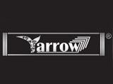 YarrowFashion Shops