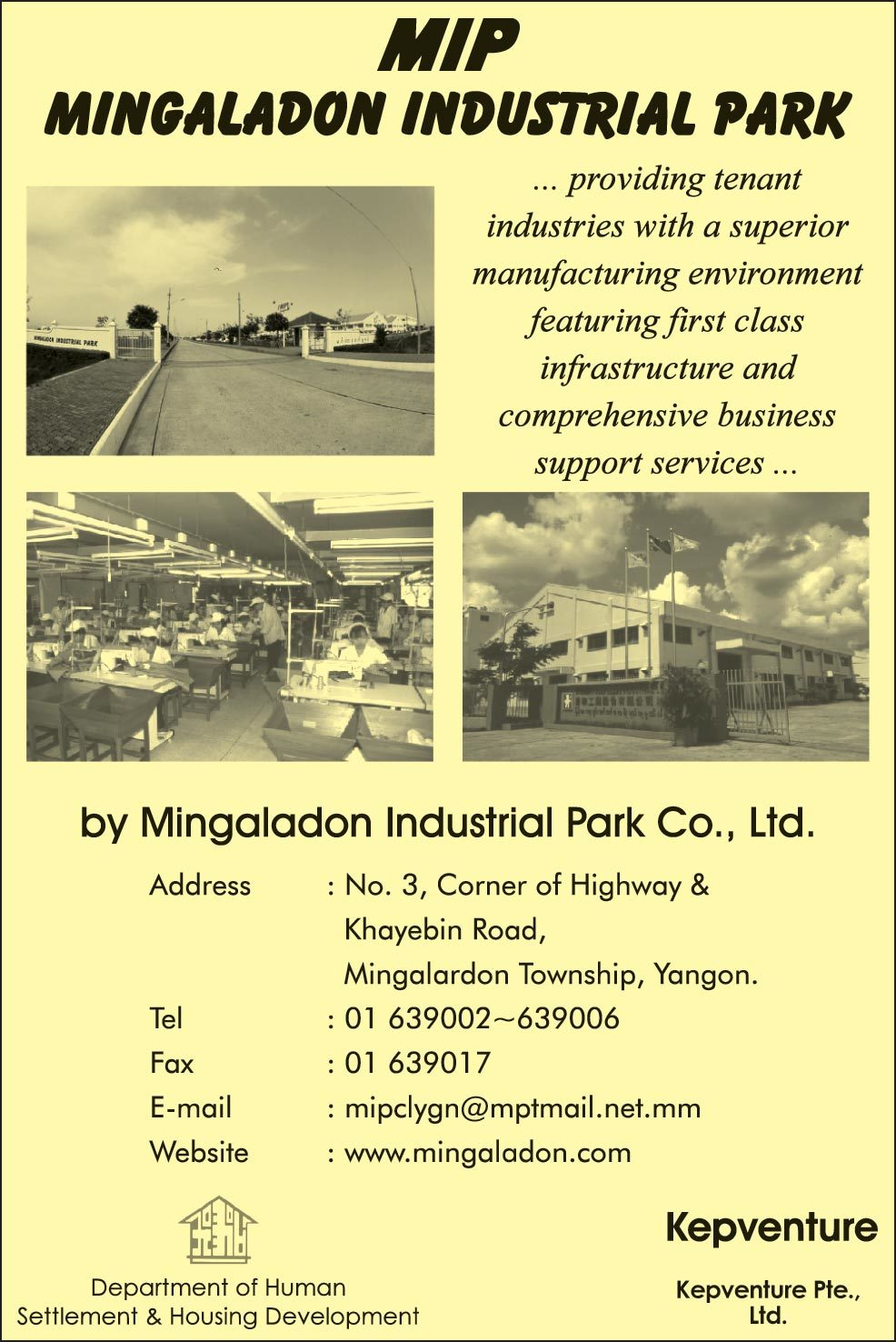 Mingaladon-Industrial-Park-Co-Ltd_Industrial-Zones_159.jpg