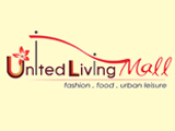 United Living MallRestaurants