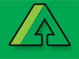 Aung Thein Than Co., Ltd.(Car Engine Oil & Lubricants)