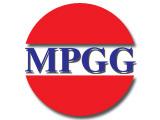 Myanmar Power Generator Group Co., Ltd. (MPGG)(Generators & Transformers Sales/Services & Rental)