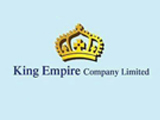 King Empire Co., Ltd.Industrial Constructors/Equipment & Supplies